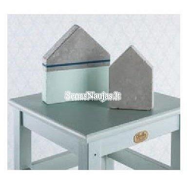 Cementas rankdarbiams 4