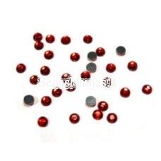 Mažos stiklinės akutės, 1 g