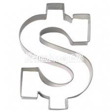 Metalinė formelė DOLERIS