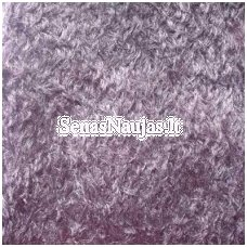 Mohair (black colour)