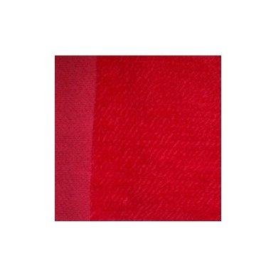 Moherio kailis (raudona spalva)