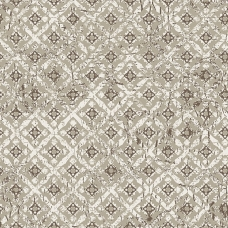 Popierinė servetėlė (¼ foto), 1 vnt.