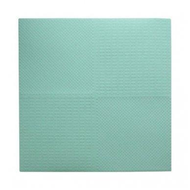 Reljefinis, metalo spindesio popierius 5