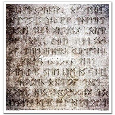 Skrebinimo popieriaus rinkinys 9