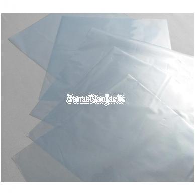 TERMOTON foil, 1 pack