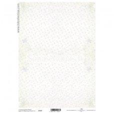 Vienpusis skrebinimo popierius, A4